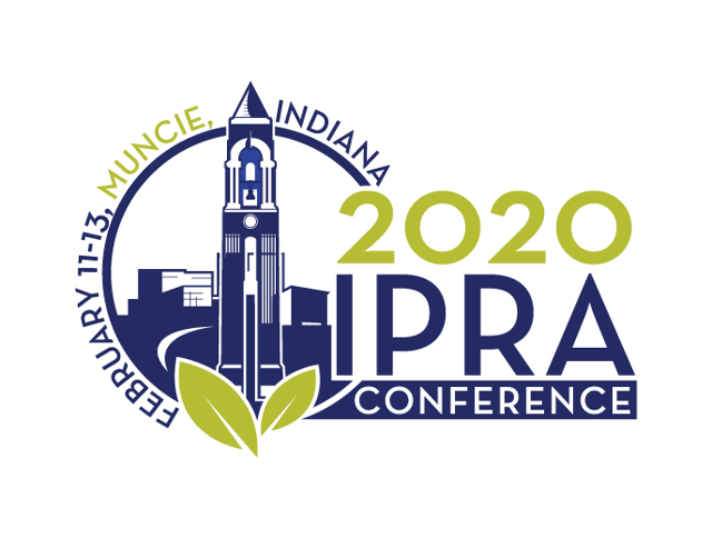 IPRA Conference & Expo 2020