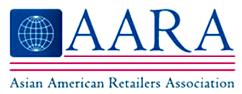 AARA Trade Show