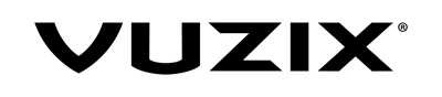 Vuzix Corporation logo