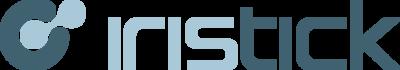 Iristick logo