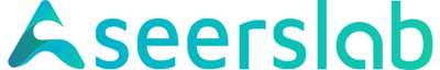 Seerslab Inc. logo
