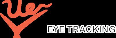 Vuelosophy logo