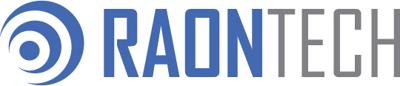RAONTECH, Inc. logo