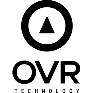 OVR Technology logo