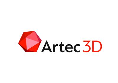 Artec3D logo