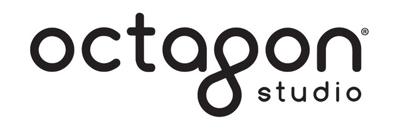 Octagon Studio logo