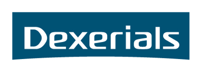 Dexerials America Corporation logo