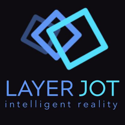 LayerJot logo