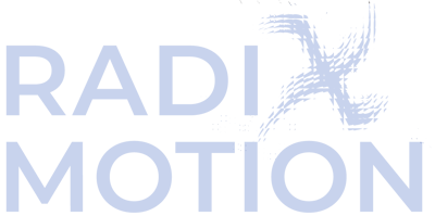 MEU By Radix Motion logo