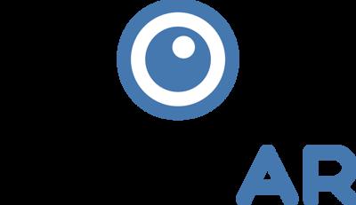 Sensar logo
