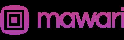 Mawari logo