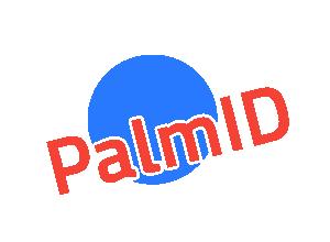 Redrock Biometrics, Inc. logo