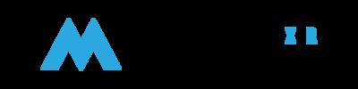 Ministry XR logo
