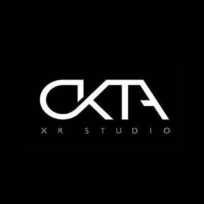 Okta Studio logo