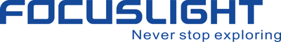 Focuslight Technologies logo