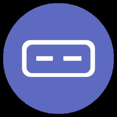 SentioVR logo