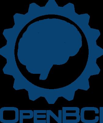 OpenBCI logo