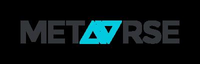 MetaVRse logo
