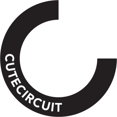 Cutecircuit logo