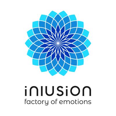 inlusion Netforms logo