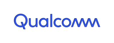 Qualcomm Technologies, Inc. logo