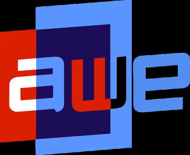 AWE USA 2021