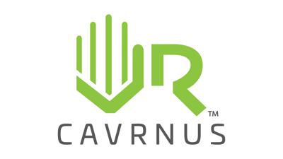 Cavrnus, Inc. logo