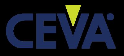 CEVA, Inc. logo