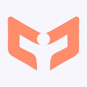 ManageXR logo