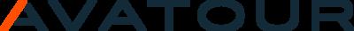 Avatour logo