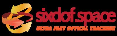 Sixdof Space logo