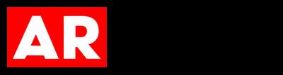 ARwall logo