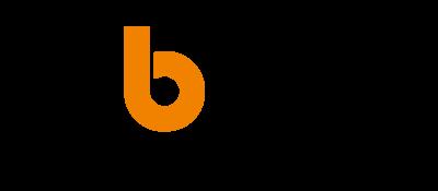Absen Inc logo