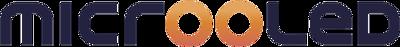 Microoled logo