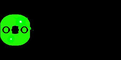 OZONE UNIVERSE METAVERSE logo