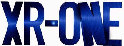 XR One|Mizik logo