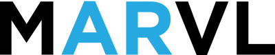 MARVL logo