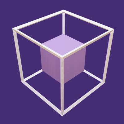 ReSight logo