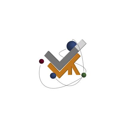VistaKlub logo