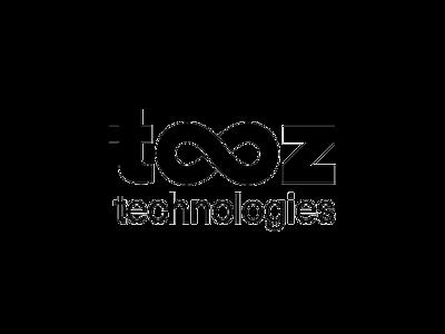 tooz technologies logo