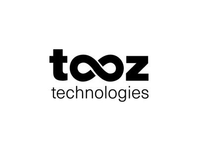www.tooztech.com logo