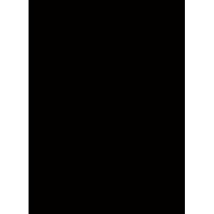 OVR Technology logo