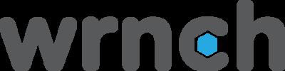 wrnch inc logo