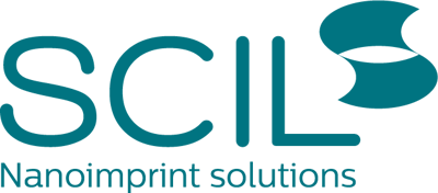 SCIL Nanoimprint Solutions logo