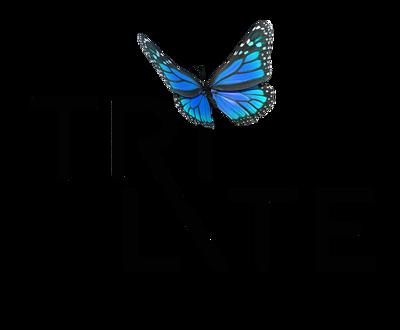 TriLite Technologies logo