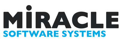 Miracle Software Systems, Inc. logo