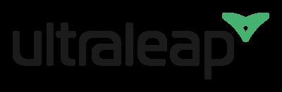 Ultraleap logo