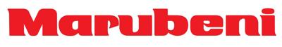 Marubeni America Corporation logo