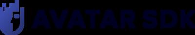 Itseez3D logo