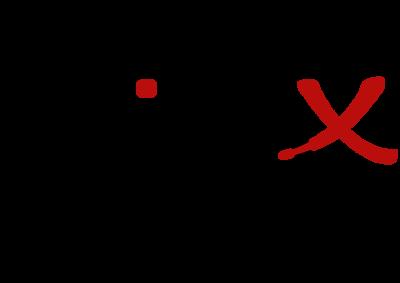Ubimax Inc. logo